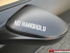 2010 Ferrari 458 Italia Nighthawk by Cam Shaft