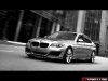 2010 Lumma Design TopCar BMW 5 Series