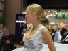2010 Moscow International Motor Show Girls