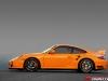 2010 Porsche 997 Turbo by 9ff