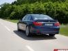 2011 Alpina B7 For North America