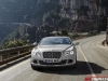 Official 2011 Bentley Continental GT