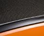 2011 BMW M3 GTS