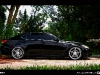 2011 Lexus IS-F by K3 Projekt Wheels
