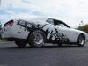 2011 Mopar Challenger with Viper V10