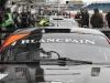 2011 Blancpain Endurance Series at Silverstone