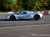 2011 Hennessey Venom GT - Chassis Number 01