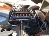 Official 2011 Simbol Design Lavazza GTX-R