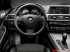 2012 BMW 640d And M Sport Models