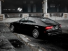 2012 Audi A7 by SR Auto Group