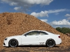 2012 Audi S5 Coupe with RS5 Styling by Senner Tuning