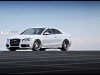 2012 Audi S5 on D2 Forged Wheels 018