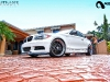 2012 BMW 135i by Active Autowerke and Strasse Forged Wheels