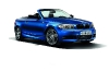 official-2013-bmw-135is-coupe-and-convertible-001