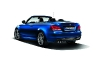official-2013-bmw-135is-coupe-and-convertible-002