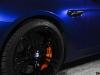2012 BMW F12 M6 by iND on HRE Wheels
