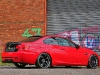 2012-bmw-m3-e92-by-tuning-concepts-002