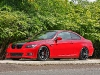 2012-bmw-m3-e92-by-tuning-concepts-004