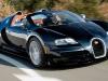 2013 Bugatti Veyron Grand Sport Vitesse