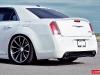 2012-chrysler-300-srt-8-on-vossen-wheels-001