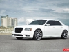 2012-chrysler-300-srt-8-on-vossen-wheels-004