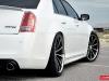 2012-chrysler-300-srt-8-on-vossen-wheels-005