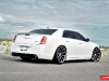 2012-chrysler-300-srt-8-on-vossen-wheels-006