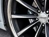 2012-chrysler-300-srt-8-on-vossen-wheels-007