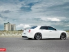 2012-chrysler-300-srt-8-on-vossen-wheels-008