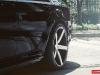 2012 Chrysler 300C on 22 Inch CV3 Vossen Wheels