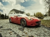 2012 Ferrari California by CDC Performance