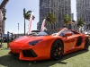2012 Festival of Speed Miami by 305Photos