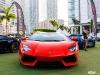 2012 Festival of Speed Miami