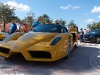 2012 Festival of Speed Orlando