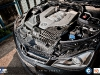 2012 Mercedes-Benz C63 AMG RBS II Aerokit by RevoZport