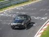 Spyshots 2012 Mercedes-Benz SLK 63 AMG