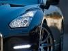 Second 2012 Nissan GT-R Interior by Vilner