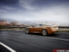 2012 Aston Martin Virage Coupe