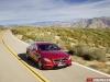Gallery 2012 Mercedes-Benz CLS 63 AMG