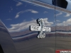 2012 Shelby GT500 Super Snake