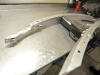 2013 Brabus Rocket With 800hp