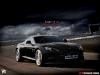 2013 Aston Martin DBS Renderings