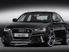 audi-a4-and-s4-berline-2