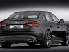 audi-a4-and-s4-berline-3