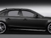 audi-a4-and-s4-berline-4