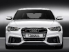 audi-a4-and-s4-berline-5