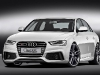 audi-a4-and-s4-berline-6