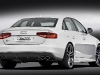 audi-a4-and-s4-berline-7