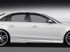 audi-a4-and-s4-berline-8