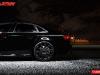 2013-audi-a4-on-20-inch-vossen-cv4-wheels-003